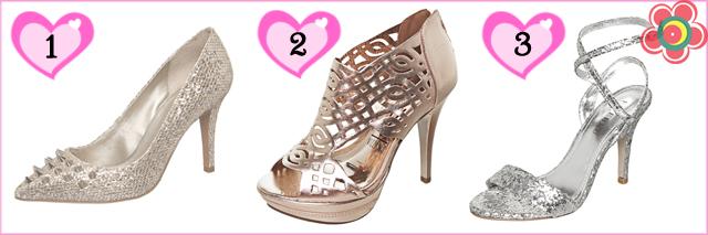 dafiti sapatos