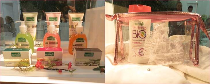 beauty fair 2013 - bril cosméticos