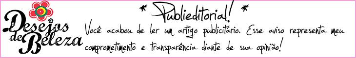 publieditorial novo 1