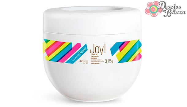 mascara-joy-tratamento-power-detalhes