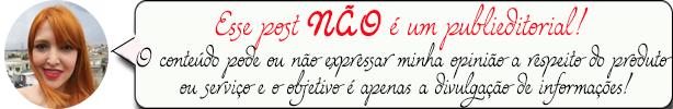 NOVO banner release assessoria  2
