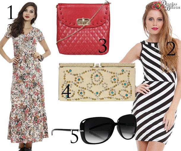 presentes dia das mães - moda - desejos de beleza