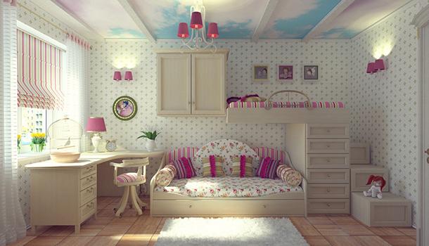 quartos fofos 12
