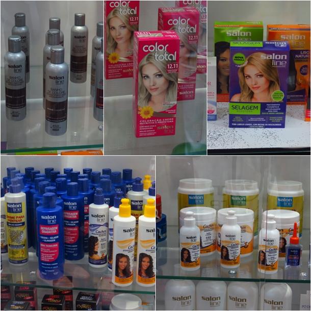 beauty fair 2014 - salon line 2 - desejos de beleza