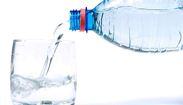 beber-bastante-agua