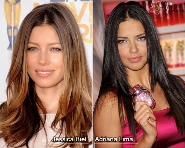 cabelos longos 2 - desejos de beleza