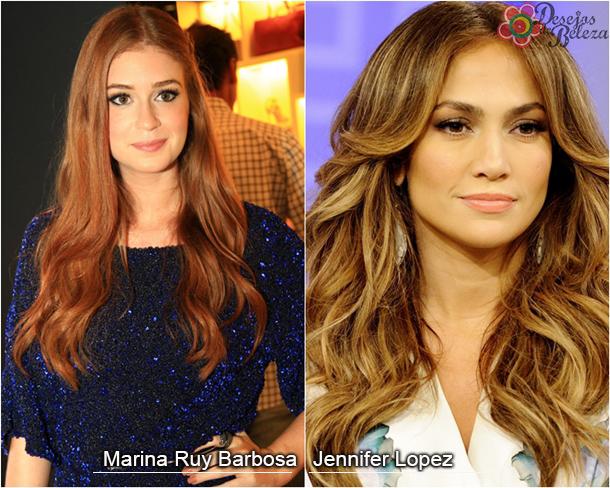 cabelos longos 4 - desejos de beleza cópia