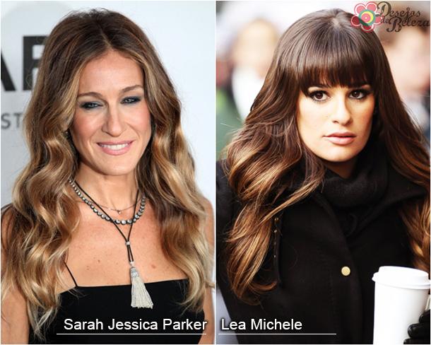 cabelos longos 6 - desejos de beleza