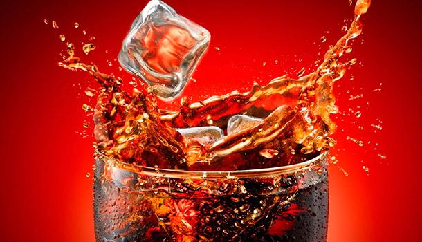 evitar-refrigerantes
