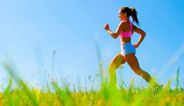 faça-atividade-física