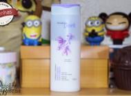 Testei: Natura Plant Liso e Solto – Shampoo
