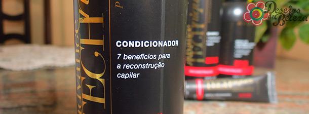 advance-techniques-reconstrução-7--condicionador-desejos-de-beleza