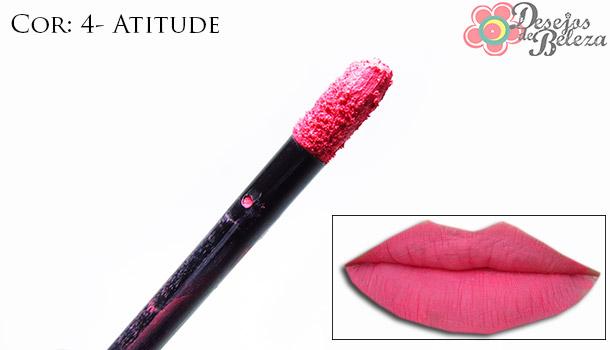 batom-liquido-dailus-atitude-aplicador-desejos-de-beleza