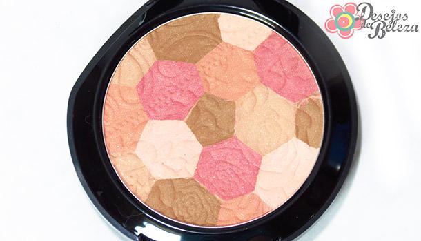 blush-mosaico-vult-detalhes-2--desejos-de-beleza