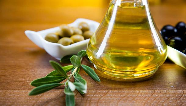 receitas-naturais-azeite-de-oliva