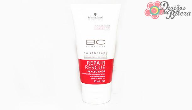 sealed-ends-repair-rescue-schwarzkopf-detalhes-desejos-de-beleza