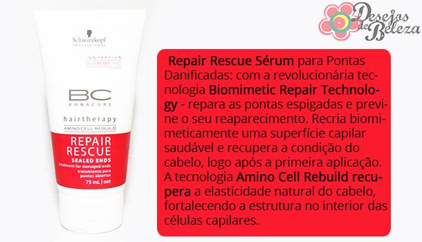 sealed-ends-repair-rescue-schwarzkopf-o-que-a-marca-diz-desejos-de-beleza