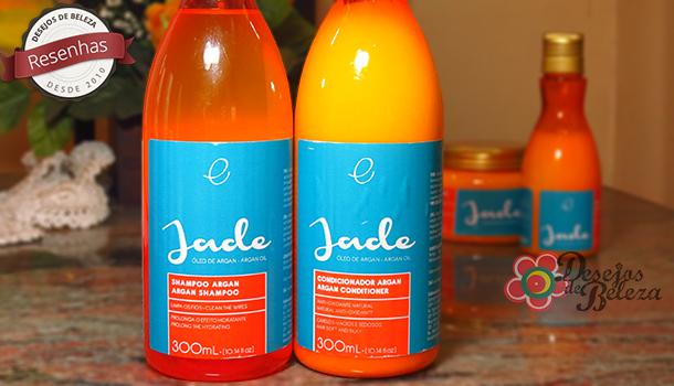 shampoo-e-condicionador-jade-fine-cosmeticos-desejos-de-beleza