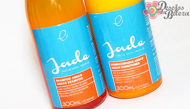 shampoo-e-condicionador-jade-fine-cosmeticos-detalhes-2-desejos-de-beleza