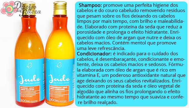 shampoo-e-condicionador-jade-fine-cosmeticos-o-que-a-marca-diz-desejos-de-beleza