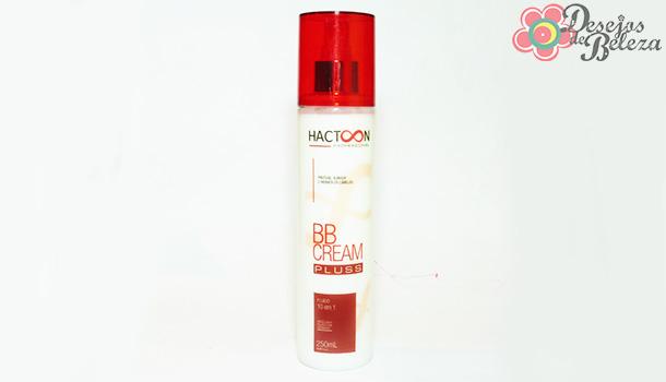 bb-cream-hactoon-2