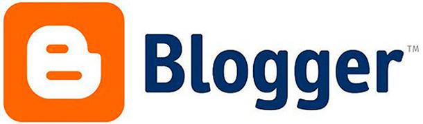blogger-logo-1