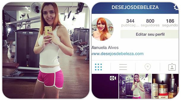instagram-da-manu-6