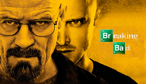 netflix-seriados-breaking-bad