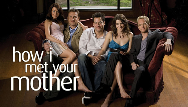 netflix-seriados-how-i-met-your-mother