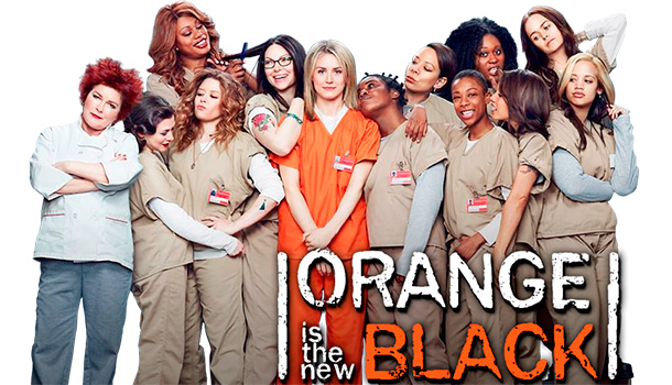 netflix-seriados-orange-is-the-new-black