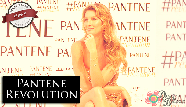 pantene-revolution-capa