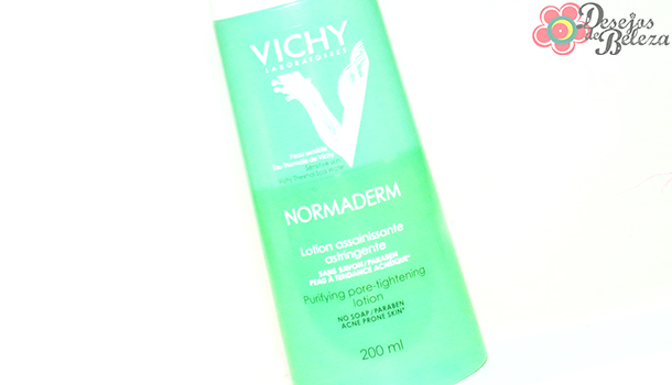 tonico-normaderm-vichy-detalhes