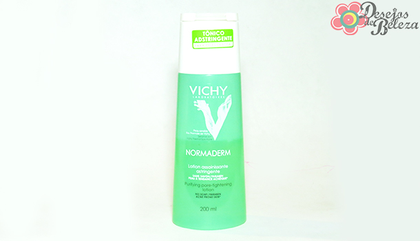 tonico-normaderm-vichy