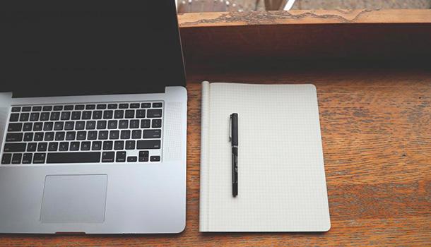 escolhendo-um-assunto-para-o-blog-2