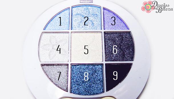 fenzza-colors-nine-palette-03-cores-desejos-de-beleza
