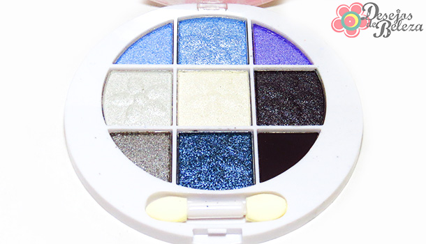 fenzza-colors-nine-palette-03-detalhes-2-desejos-de-beleza