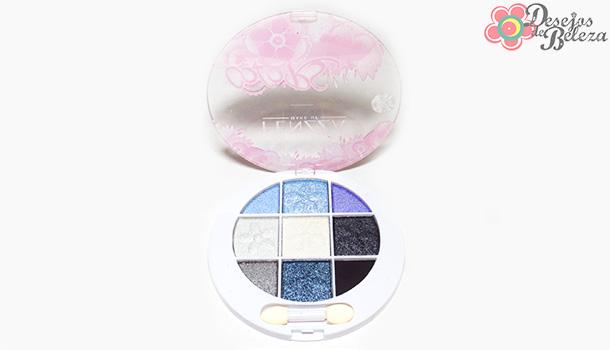 fenzza-colors-nine-palette-03-detalhes-desejos-de-beleza
