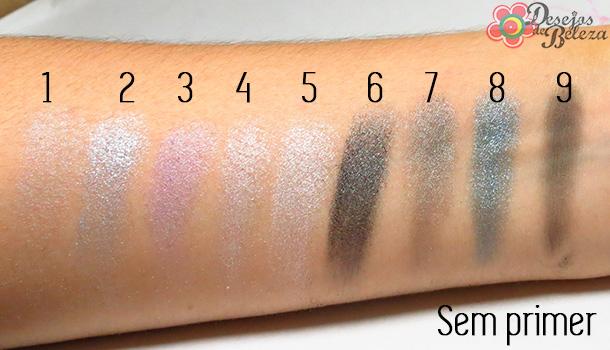 fenzza-colors-nine-palette-03-swatch-sem-primer-desejos-de-beleza