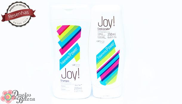joy!-shampoo-e-condicionador-tratamento-power-capa-desejos-de-beleza