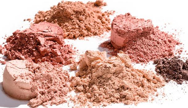 maquiagem-mineral-1