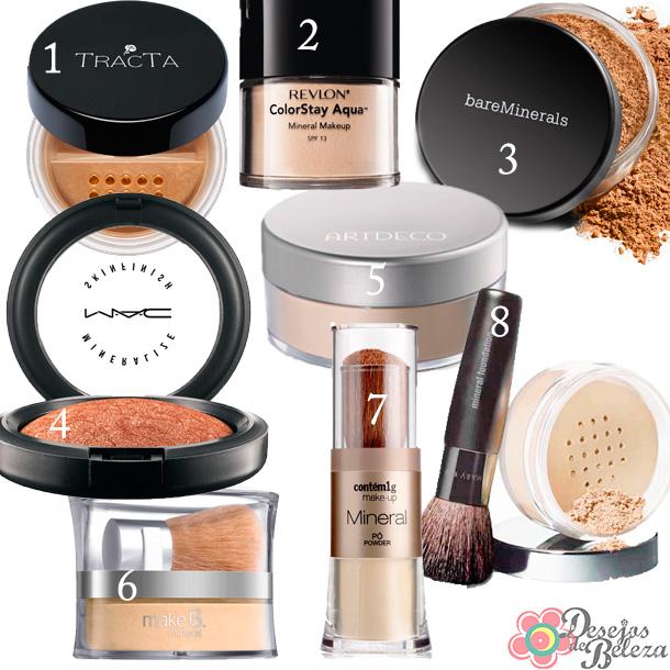 maquiagem-mineral-marcas