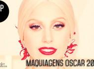 Top 5 – Maquiagens Oscar 2015