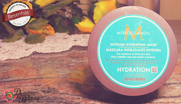 moroccanoil-máscara-hidratante-capa-desejos-de-beleza