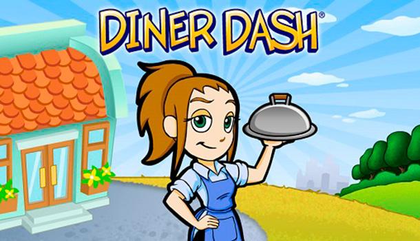 jogos-de-celular-diner-dash