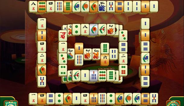 jogos-de-celular-mahjong