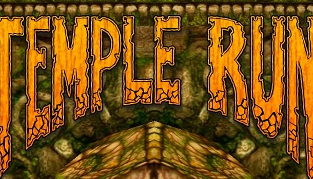 jogos-de-celular-temple-run