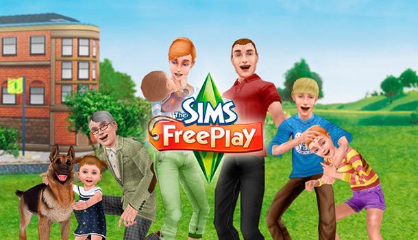 jogos-de-celular-the-sims-freeplay