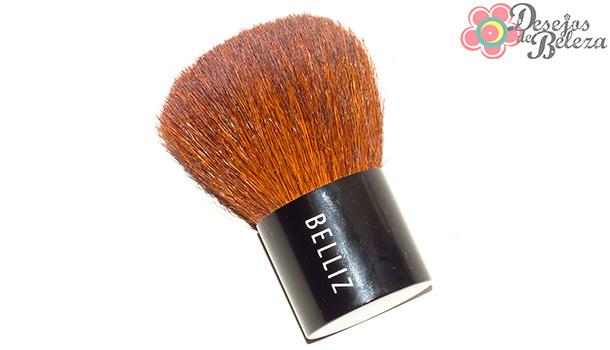 kabuki-belliz-company-detalhes