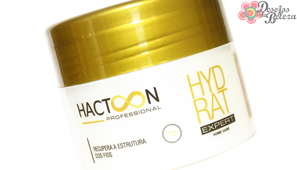 mascara-teia-hactoon-hydrat-expert-detalhes-desejos-de-beleza