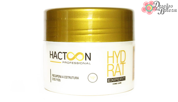 mascara-teia-hactoon-hydrat-expert-embalagem